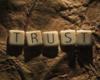 Trusttile
