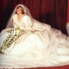 Princess_Diana_wedding_dress