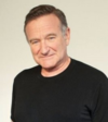 Robin_williams1-267x300