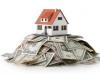 Estate tax elimination