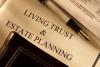 Living trust3