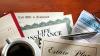 Estate planning reasons