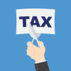 Minimize state income tax