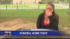 Family__Funeral_home__crooks__won_t_turn_0_3022726_ver1.0_640_360