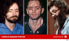 1120-charles-manson-photos-footer-3