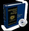 International estate planning book