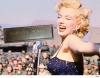 Monroe marker