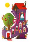 F6b170f28abd909b187cb856c3cd3ed9--children-play-children-books