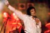 Michael-jackson-Victory-Tour-July-1984-billboard-1548