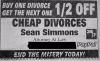 Cheap-divorce-coupon