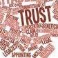 Trust Alt