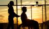 Caregiver beneficiary