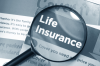Life insurance1