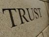 Nigeria trust