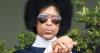 Prince 1 mil
