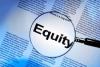 Equity