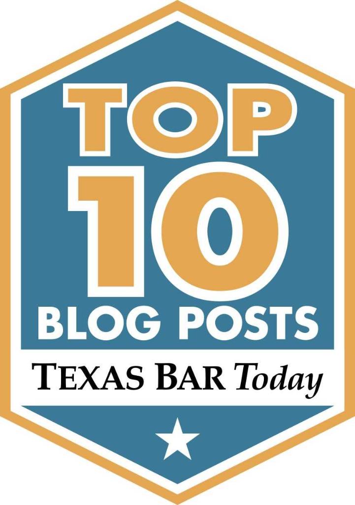 Wills, Trusts & Estates Prof Blog