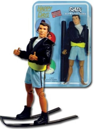 Fonz-jumping-the-shark-toy
