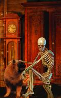 Skeleton_inthe_Closet copy