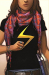G. Willow Wilson: Ms. Marvel Volume 1: No Normal