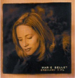 Marie Bellet - Ordinary Time