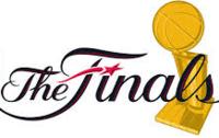 1aa1finals13