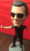 Mebobble