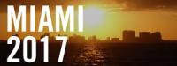 Miami17