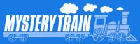 Mysterytrain