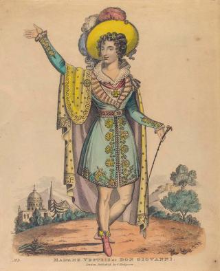 Madam_Vestris_as_Don_Giovanni