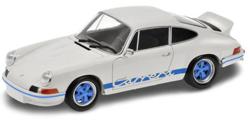 Porsche_carrera_911_die_cast_model