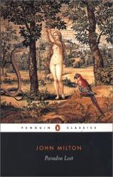 John Milton: Paradise Lost (Penguin Classics)