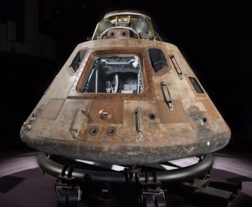 Apollo_Command_Module3