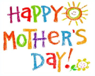 Happy-mothers-day-11
