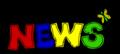 News_MS