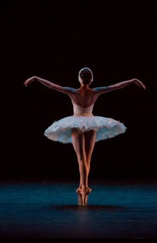 12_09_15 Ballet-3449