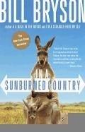Bill Bryson: In a Sunburned Country