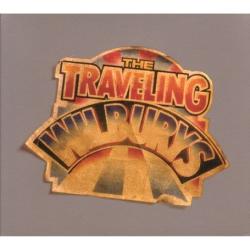 The Traveling Wilburys -