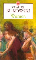 C. Bukowski: Women