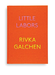 : Little Labors