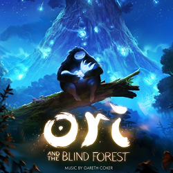: Ori and the Blind Forest