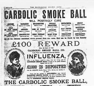 Carbolic_smoke_ball_co