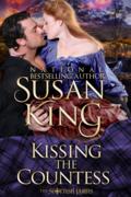 SusanKing_Kissingthe#DB09E3 (1)