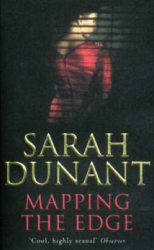 Sarah Dunant: Mapping the Edge