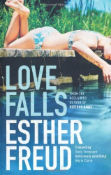 Esther Freud: Love Falls