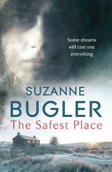 Suzanne Bugler: The Safest Place