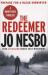 Jo Nesbo: The Redeemer: Harry Hole 6
