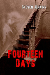 Steven Jenkins: Fourteen Days