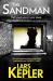 Lars Kepler: The Sandman