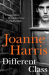 Joanne Harris: Different Class